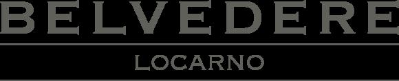 Belvedere Locarno