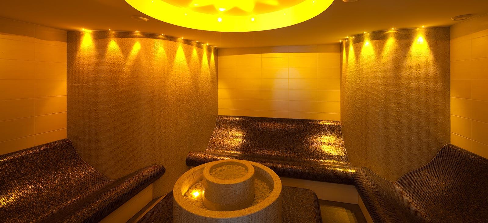 sauna club 28 locarno
